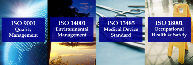 DAC Audit Services – An ISO Audit Provider
