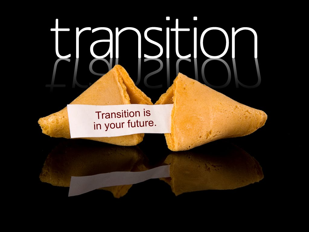 iso 9001 transition iso 9001 2015 transition